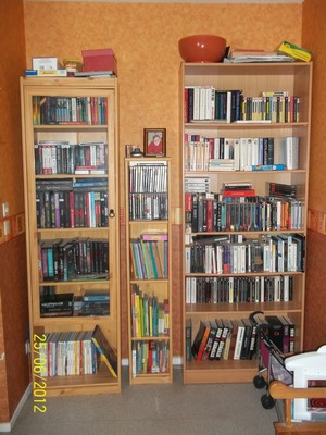http://laviedeslivres.cowblog.fr/images/Blog/1010241.jpg
