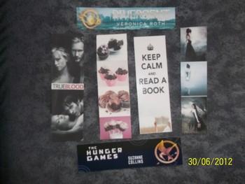 http://laviedeslivres.cowblog.fr/images/Blog/1010248.jpg