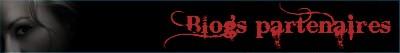 http://laviedeslivres.cowblog.fr/images/Blog/6skjwj1z.jpg