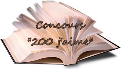 http://laviedeslivres.cowblog.fr/images/Blog/concours200jaime.jpg