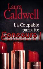 http://laviedeslivres.cowblog.fr/images/Blog/couv41533039.jpg