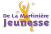 http://laviedeslivres.cowblog.fr/images/Blog/ff.jpg