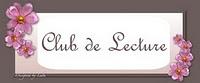 http://laviedeslivres.cowblog.fr/images/Blog/logoclubdelecture.jpg