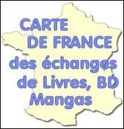 http://laviedeslivres.cowblog.fr/images/Blog/logosite1.jpg