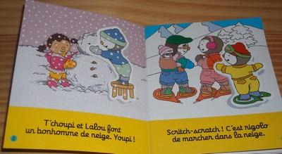 http://laviedeslivres.cowblog.fr/images/LivresEnfants/1010622.jpg
