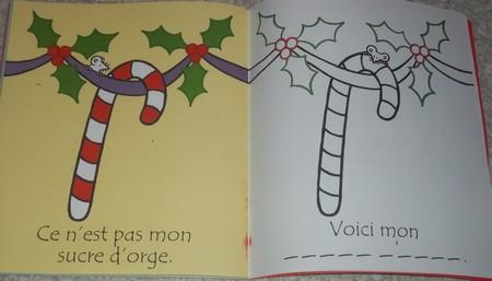 http://laviedeslivres.cowblog.fr/images/LivresEnfants/1010695.jpg