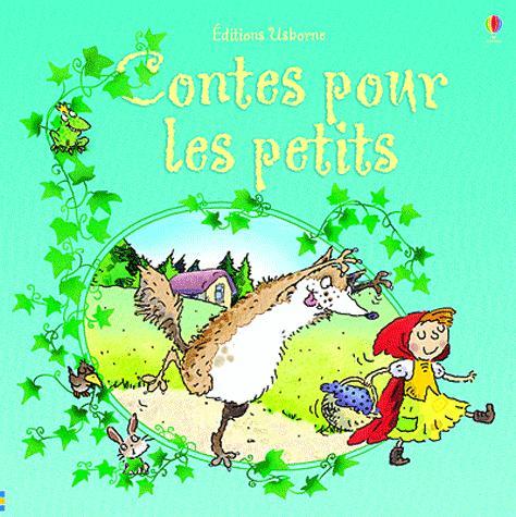 http://laviedeslivres.cowblog.fr/images/LivresEnfants/1361608.jpg