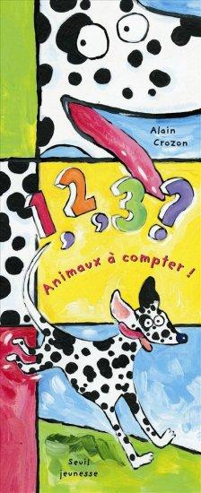 http://laviedeslivres.cowblog.fr/images/LivresEnfants/9782021082487.jpg