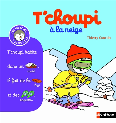 http://laviedeslivres.cowblog.fr/images/LivresEnfants/9782092537244.jpg