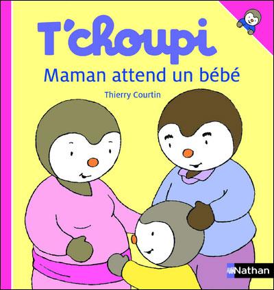 http://laviedeslivres.cowblog.fr/images/LivresEnfants/9782092539910.jpg