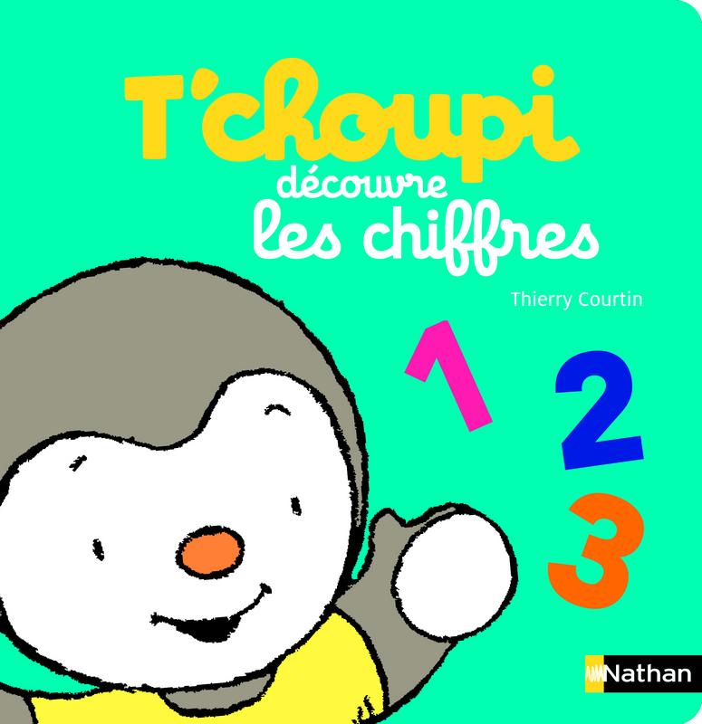 http://laviedeslivres.cowblog.fr/images/LivresEnfants/9782092545447.jpg