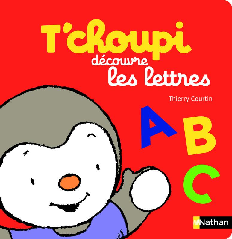 http://laviedeslivres.cowblog.fr/images/LivresEnfants/9782092545454.jpg