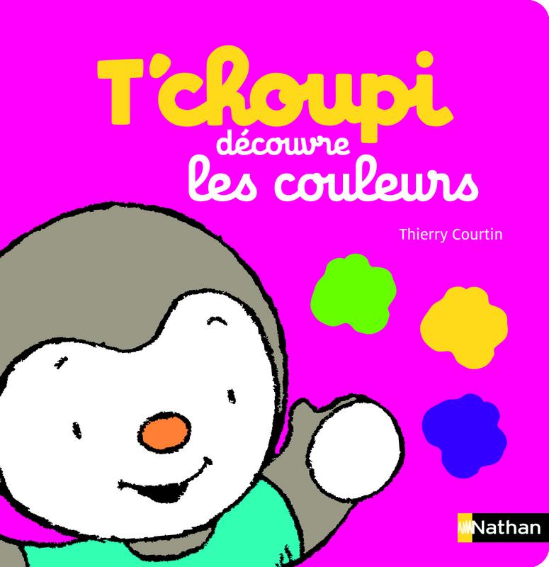 http://laviedeslivres.cowblog.fr/images/LivresEnfants/9782092545461.jpg