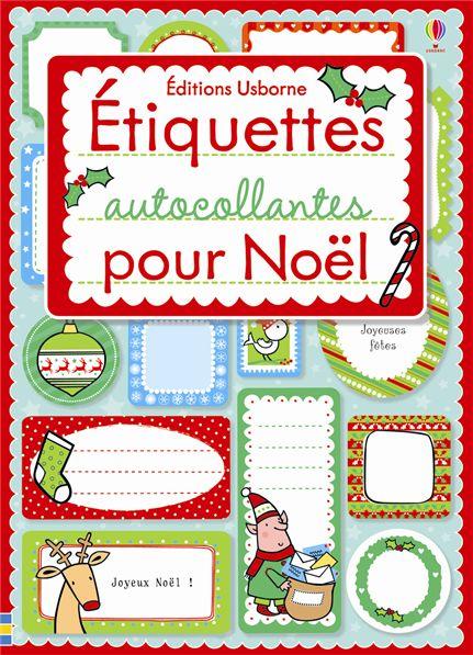 http://laviedeslivres.cowblog.fr/images/LivresEnfants/christmasstickylabelsfr.jpg