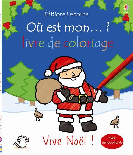 http://laviedeslivres.cowblog.fr/images/LivresEnfants/tnmcbxmasfr.jpg