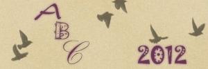 http://laviedeslivres.cowblog.fr/images/LogosChallenges/1.jpg