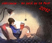 http://laviedeslivres.cowblog.fr/images/LogosChallenges/mini120131030635314691.png