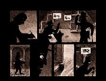 http://laviedeslivres.cowblog.fr/images/Lusen2011/4c900856137e7936e2693c24a99242e9.jpg