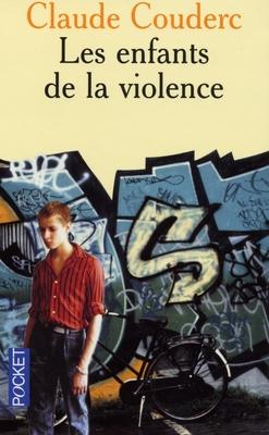 http://laviedeslivres.cowblog.fr/images/Lusen2011/9782266042628.jpg