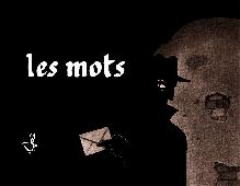 http://laviedeslivres.cowblog.fr/images/Lusen2011/c68901539dd7917e02f138c5127650bb.jpg