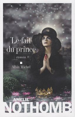 http://laviedeslivres.cowblog.fr/images/Lusen2011/couv15714348gif.jpg