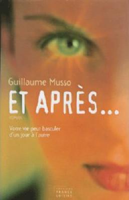 http://laviedeslivres.cowblog.fr/images/Lusen2011/couv32016928png.jpg