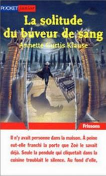 http://laviedeslivres.cowblog.fr/images/Lusen2011/couv50468696.jpg