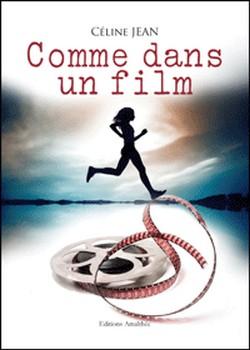 http://laviedeslivres.cowblog.fr/images/Lusen2012/3n18v05g.jpg