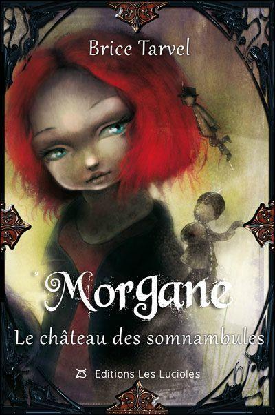 http://laviedeslivres.cowblog.fr/images/Lusen2012/75476821.jpg