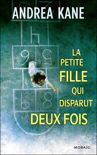 http://laviedeslivres.cowblog.fr/images/Lusen2012/9782280271172.jpg
