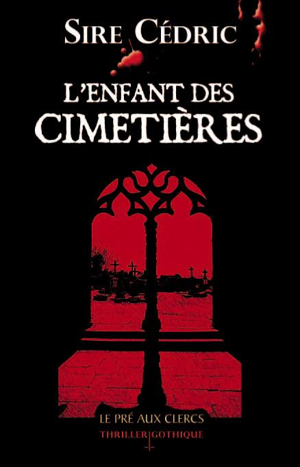 http://laviedeslivres.cowblog.fr/images/Lusen2012/Enfantdescimetieres.jpg
