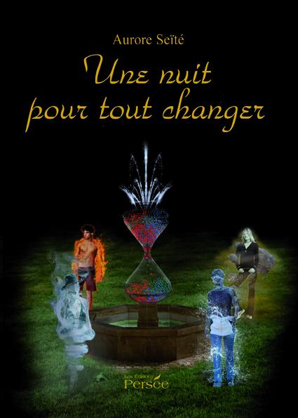 http://laviedeslivres.cowblog.fr/images/Lusen2012/Unenuitpourto4fbbb8abd3937.jpg