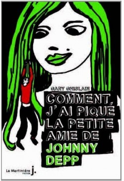 http://laviedeslivres.cowblog.fr/images/Lusen2012/commentjaipiquelapetiteamiedejohnnydepp1914862250400.jpg