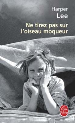 http://laviedeslivres.cowblog.fr/images/Lusen2012/couv25998946.jpg
