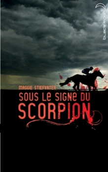 http://laviedeslivres.cowblog.fr/images/Lusen2012/couv32160410.jpg