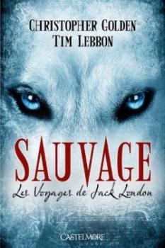 http://laviedeslivres.cowblog.fr/images/Lusen2012/couv4446051.jpg