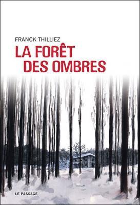 http://laviedeslivres.cowblog.fr/images/Lusen2012/couv57442668.jpg