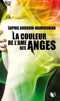 http://laviedeslivres.cowblog.fr/images/Lusen2012/couv59549891.jpg