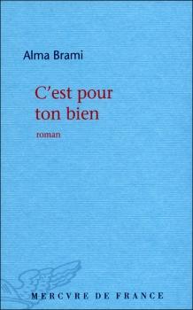 http://laviedeslivres.cowblog.fr/images/Lusen2012/couv66716184.jpg