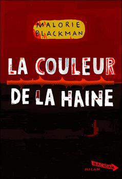 http://laviedeslivres.cowblog.fr/images/Lusen2012/couv69342902.jpg