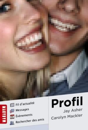 http://laviedeslivres.cowblog.fr/images/Lusen2012/profil1772492.jpg