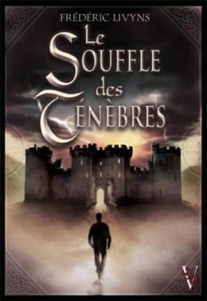 http://laviedeslivres.cowblog.fr/images/Lusen20121/48617317255351.jpg