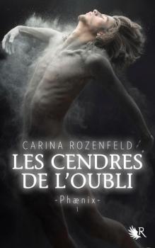 http://laviedeslivres.cowblog.fr/images/Lusen20121/couv16342364.jpg