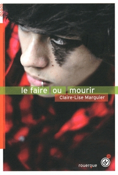 http://laviedeslivres.cowblog.fr/images/Lusen20121/couv5714705png.jpg