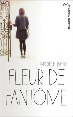 http://laviedeslivres.cowblog.fr/images/Lusen20121/fleurdefantome2476132250400.jpg