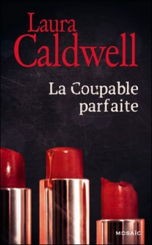 http://laviedeslivres.cowblog.fr/images/Lusen2013/couv41533039.jpg