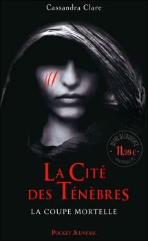 http://laviedeslivres.cowblog.fr/images/Lusen2013/couv43141885.jpg