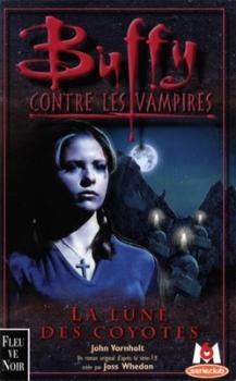 http://laviedeslivres.cowblog.fr/images/Lusen2013/couv9147901.jpg