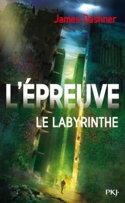http://laviedeslivres.cowblog.fr/images/lepreuvetome1lelabyrinthe2484282250400.jpg